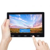7 inch HD Car monitor Model: BD-7001HD